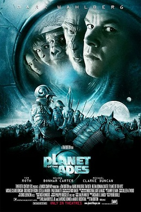 File:Planet of the Apes (2001) poster.jpg