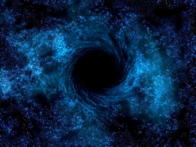 File:Black hole.jpg