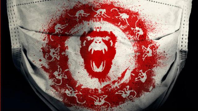 File:12 Monkeys main.jpg