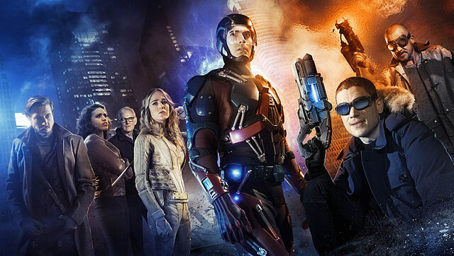 File:Legends of Tomorrow DC.jpg