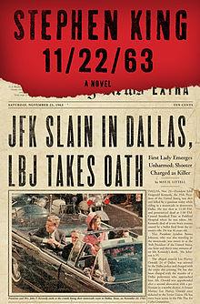 File:11-22-63 cover.jpg