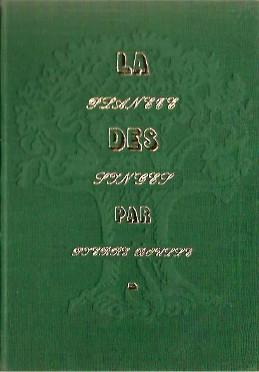 File:LaPlanèteDesSinges.jpg