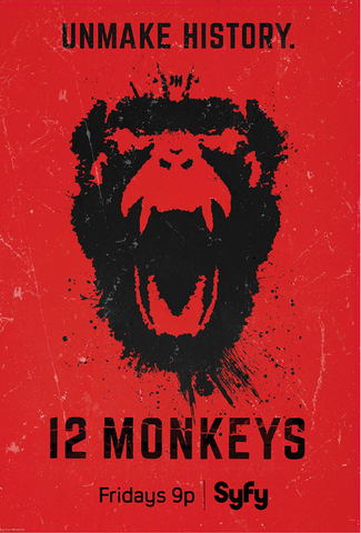 File:12 Monkeys Series.png