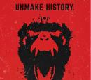 12 Monkeys (TV series)