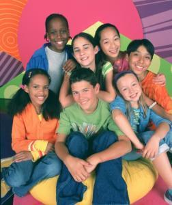 File:Zoom-Season-7-pbs-kids-18662216-252-300.jpg