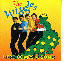 File:220px-Here Comes a Song.jpg