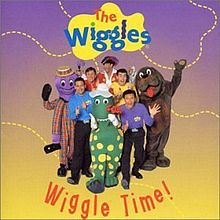 File:220px-Wiggle Time (album) cover.jpg