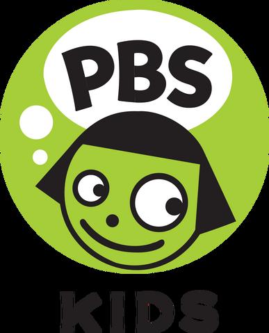 File:1000px-PBS Kids Dot Logo.png