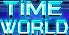 Time World Wiki