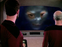 TNG2.02WhereSilenceHasLease