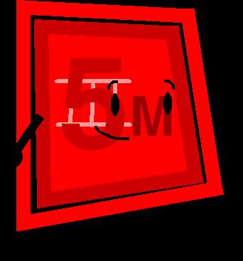 File:5M.png