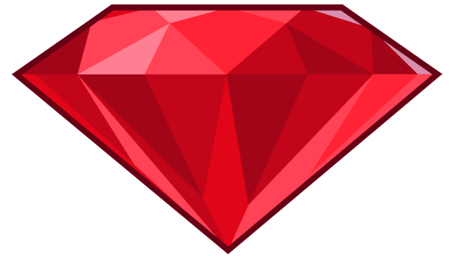 File:Ruby Icon.png