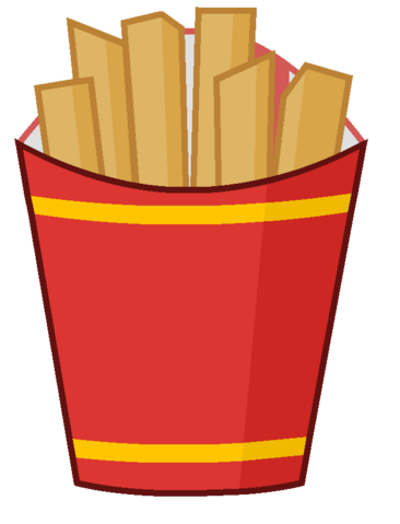 File:Fries Icon.png