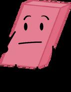 Eraser Neutral
