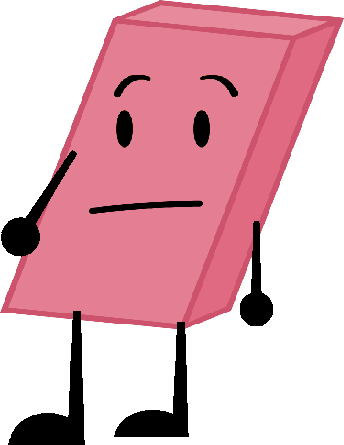 File:Eraser Neutral.png