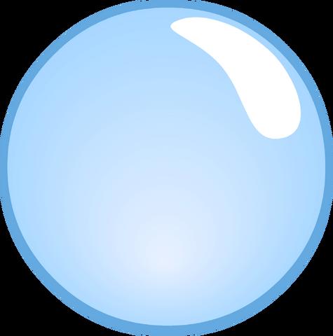 File:Bubble Icon.png