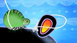 File:Images web hippo.jpg