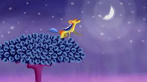 File:Images my moon.jpeg