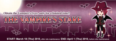 100318 vampireCP header