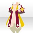 Coat 10357666 shop