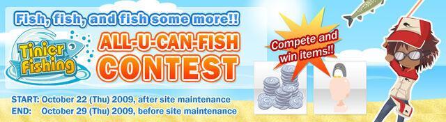 File:091022 fishingEV header.jpg