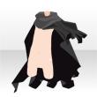 Coat 10362651 shop