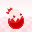 40083101 egg