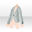 Coat 1036566 shop