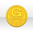 File:Gcoin.png