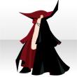 Coat 10375501 shop