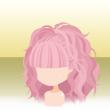 Hair 10393142 shop