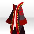 Coat 10320841 shop