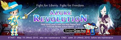 20100519 revolution topheader