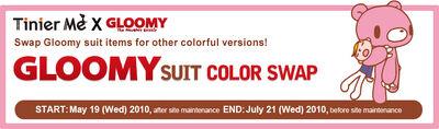 100519 gloomy colorswap header
