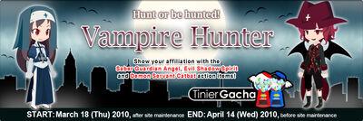 100318 vampire title