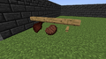 Thumbnail for version as of 04:03, January 27, 2014