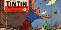 Tintin (magazine)