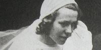 Germaine Kieckens