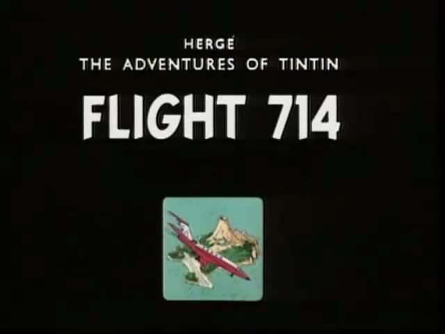File:Flight 714.png