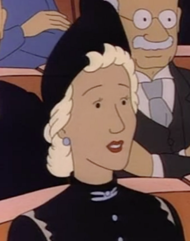File:Mrs. Clarkson.png