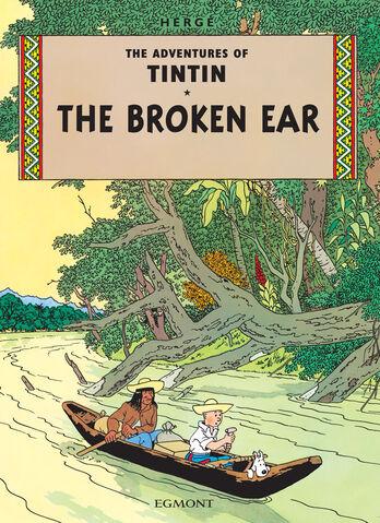 File:The Broken Ear Egmont.jpg