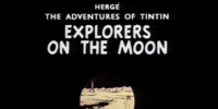 Explorers on the Moon (TV episode)