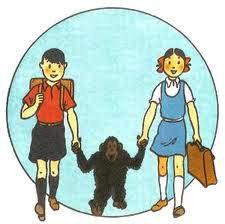 File:Jo, Zette and Jocko.jpg