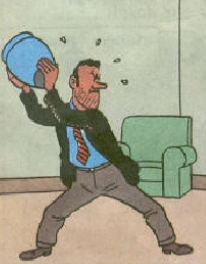 File:Pietro.PNG
