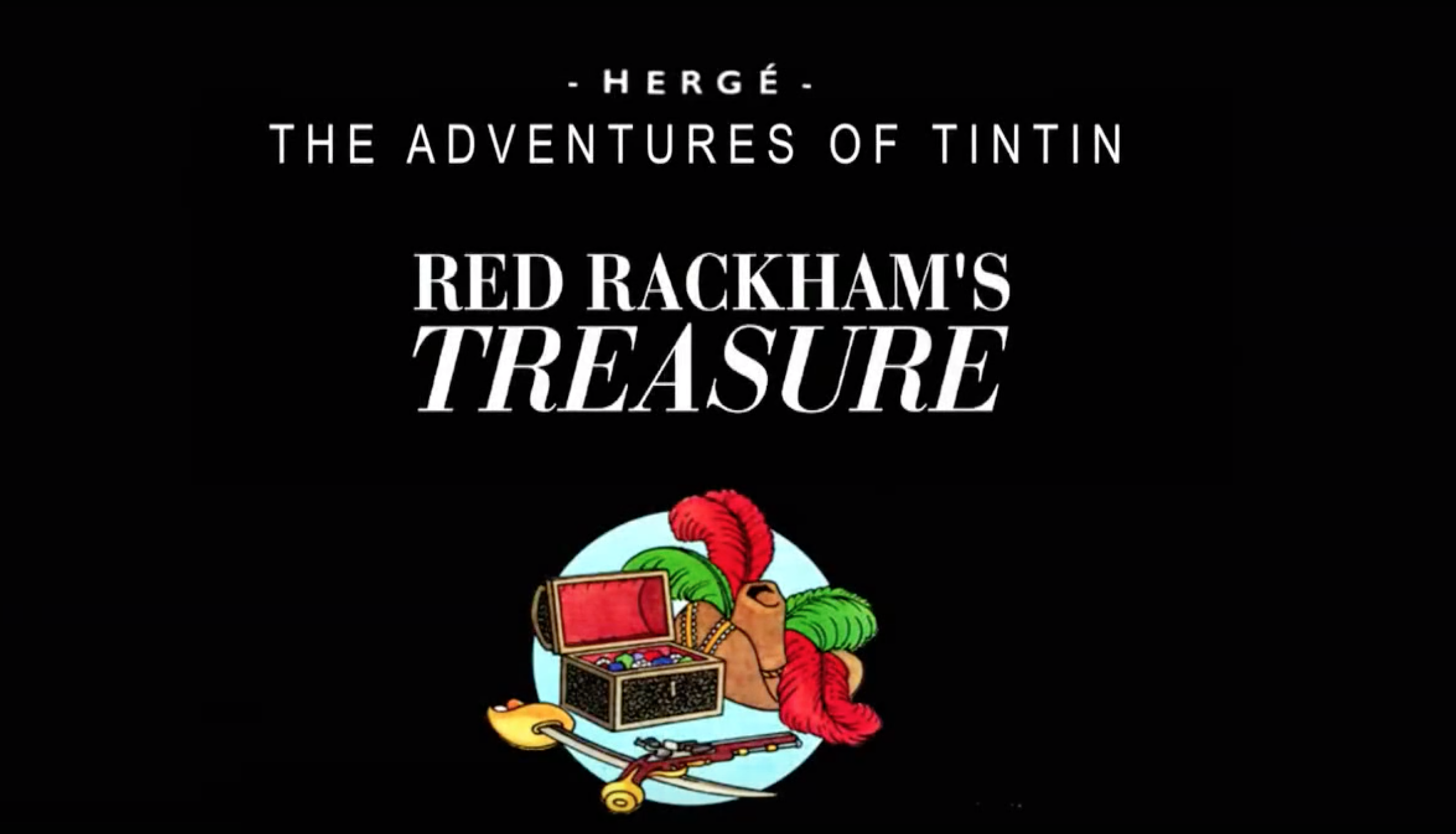 File:Red Rackham's Treasure.png