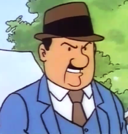 File:Barnaby.png