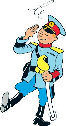 File:Colonel Tintin (Tintin).jpg