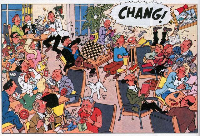 File:Tintin chang surprise.jpg