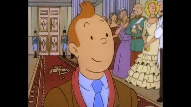 File:Tintin by thgustav-d4zzyuu.jpg