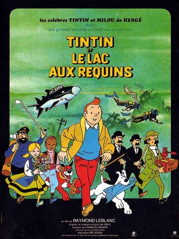 File:Tintin and the Lake of Sharks Egmont.jpg